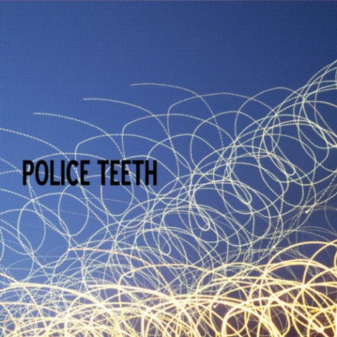 Police Teeth (Seattle band)